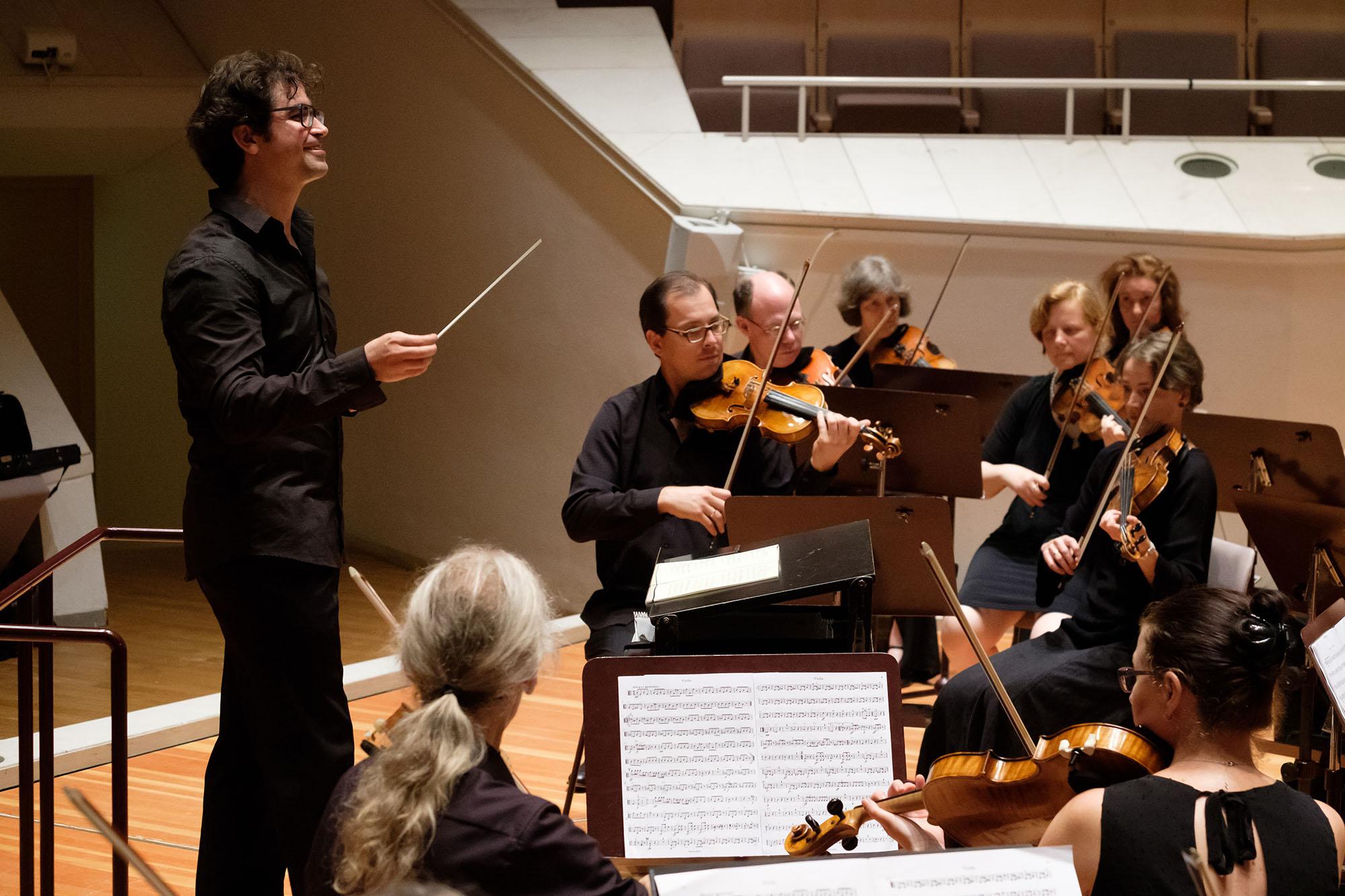 philharmonie-mariano-domingo2